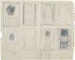 Pages from a sketchbook